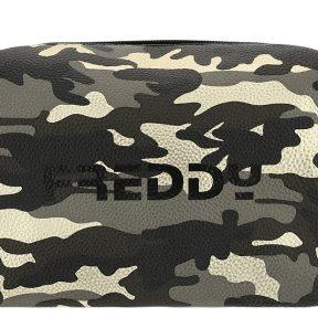 Νεσεσέρ Freddy Camouflage BEAUTYCC-NGO