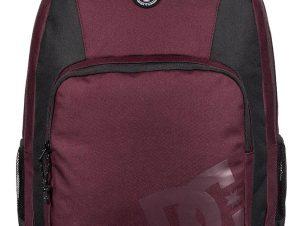 Τσάντα Πλάτης Dc The Locker EDYBP03133