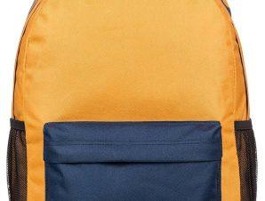 Τσάντα Πλάτης Dc Backsider EDYBP03202-NNW0