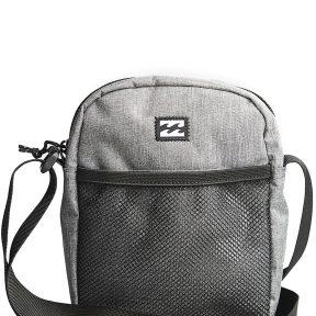 Τσάντα Ώμου Billabong Boulevard Satchel U5SA01BIF0-9