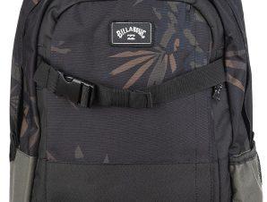 Τσάντα Πλάτης Billabong Command Skate W5BP12BIP1-1449