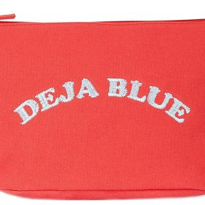 Νεσεσέρ Billabong Deja Blue N9BG08BIP9-SUNSET RED
