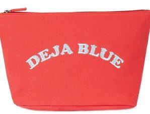 Νεσεσέρ Billabong Deja Blue N9BG08BIP9-SUNSET RED