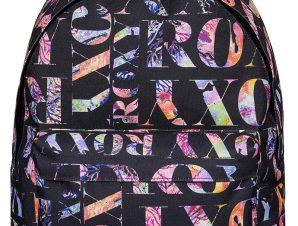 Τσάντα Πλάτης Roxy Sugar Baby ERJBP03264