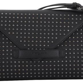 Τσάντα Ώμου Christian Lacroix Pochette Bandouliere BILLY7MCL761M0102