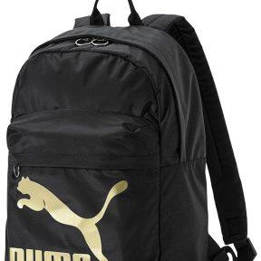 Τσάντα Πλάτης Puma Originals 074799