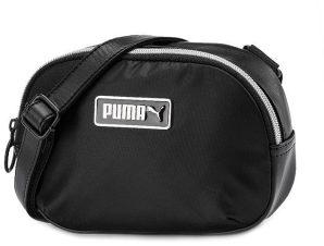 Τσάντα Ώμου Puma Classics X-Body 076590-01
