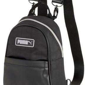 Τσάντα Πλάτης Puma Prime Classics Mini 077140-01