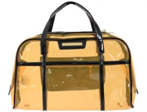 Τσάντα Χειρός Friis Company 131FRBA0126012100000