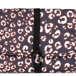 Νεσεσέρ Superdry D2 Large Travel Washbag W9810005A-0UX