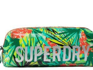 Νεσεσέρ Superdry Jelly W9810025A-0UW
