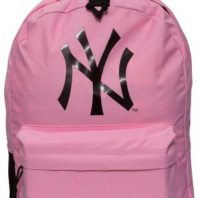 Τσάντα Πλάτης New Era New York Yankees 11587648-680