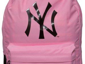 Τσάντα Πλάτης New Era New York Yankees 11587648