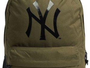 Τσάντα Πλάτης New Era New York Yankees 11587650