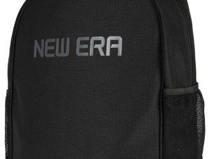 Τσάντα Πλάτης New Era Essential 11942014-BLKGRH