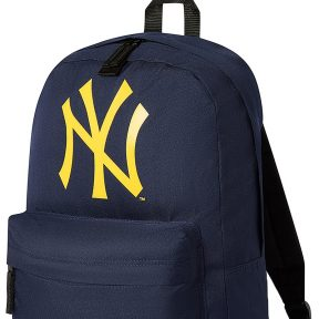 Τσάντα Πλάτης New Era Mlb Stadium Pack Neyyan Nvyagd 12380989-NVY