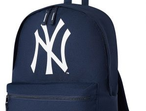 Τσάντα Πλάτης New Era Mlb Stadium Pack Neyyan Nvy 12380990-NVY