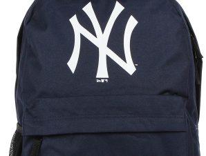 Τσάντα Πλάτης New Era Stadium Pack NY 60137377-NVY