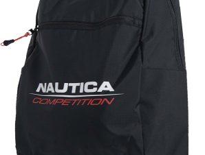 Τσάντα Πλάτης Nautica Davit 3NCN7CRA016-011
