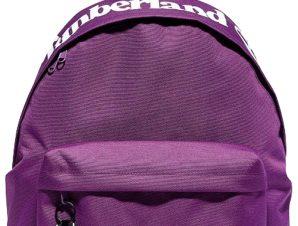 Τσάντα Πλάτης Timberland Backpack TB0A2HDC-X341