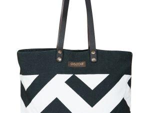 Τσάντα Θαλάσσης Bubel City S17B000007