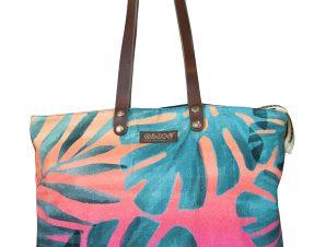 Τσάντα Θαλάσσης Bubel Jungle S17B000011