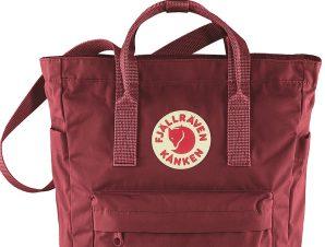 Τσάντα Ώμου Fjallraven Kenken Totepack 23710-326-326