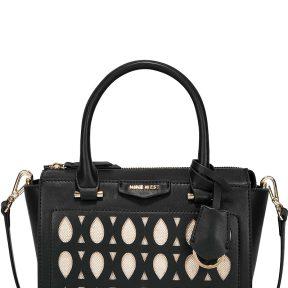 Τσάντα Χειρός Nine West Blair NGX110805-BLACK