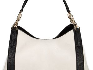 Τσάντα Ώμου Nine West Carryall Channa NGV115723-MML