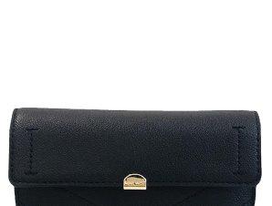 Τσάντα Χειρός Nine West Naomi NGX116980-BLA
