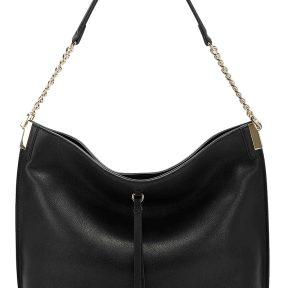 Τσάντα Ώμου Nine West Baylor NGB119002-BLA