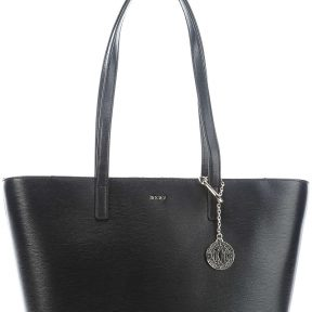 Τσάντα Ώμου DKNY Bryant R74A3014-BGD