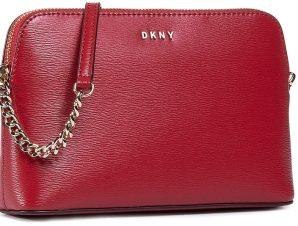 Τσάντα Ώμου DKNY Bryant R83E3655-8RD