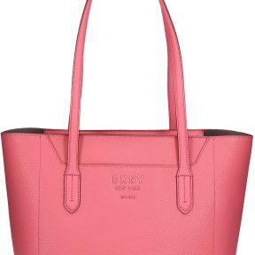 Τσάντα Ώμου DKNY Noho R92AHC35-NXB
