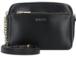 Τσάντα Ώμου DKNY Bryant Camera R94E3F39-BGD