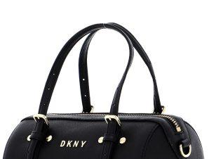 Τσάντα Χειρός DKNY Bo R04D1L05-BGD