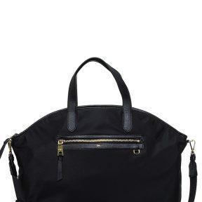 Τσάντα Ώμου DKNY Cora R12DEO12-BGD
