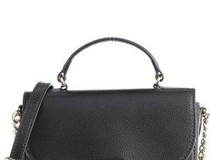 Τσάντα Χειρός DKNY Felicia R12EHO17-BGD