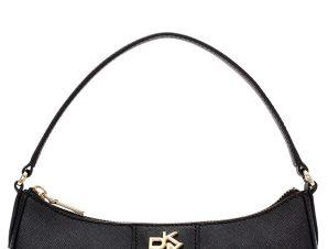 Τσάντα Ώμου DKNY Carol R12H1J63-BGD