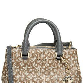 Τσάντα Ώμου DKNY Bryant R13DJP65-AYI