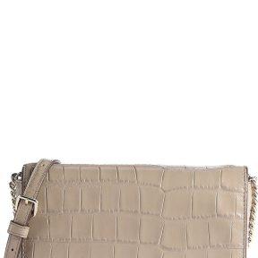Τσάντα Ώμου DKNY Bryant R13EPO08-TOF