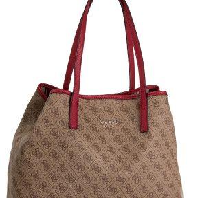 Τσάντα Ώμου Guess Vikky HWSG6995240