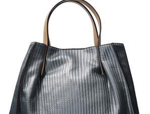 Τσάντα Ώμου Manila Grace Borsa Doris Media B067EU-MD569