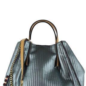 Τσάντα Χειρός Manila Grace Borsa Doris B068EU-MD569
