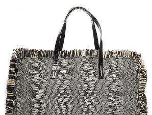 Τσάντα Ώμου Manila Grace Borsa Felicia Big B119ZJ-MD890