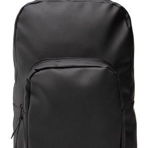 Τσάντα Πλάτης Rains Base Bag Mini 1376-01-BLACK