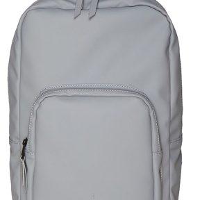 Τσάντα Πλάτης Rains Base Bag Mini 1376-ROCK