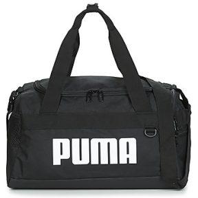 Αθλητική τσάντα Puma CHAL DUFFEL BAG XS Εξωτερική σύνθεση : Ύφασμα & Εσωτερική σύνθεση : Ύφασμα