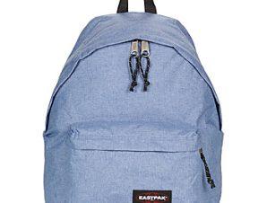 Σακίδιο πλάτης Eastpak PADDED PAK'R 24L