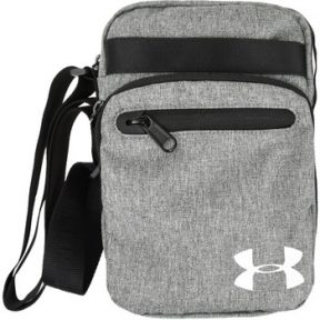 Pouch/Clutch Under Armour Crossbody [COMPOSITION_COMPLETE]